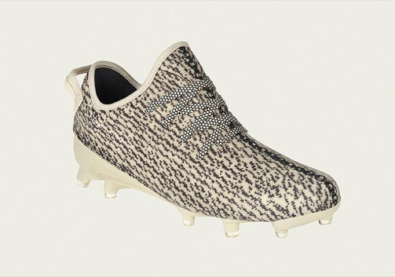 adidas-yeezy-cleats-10