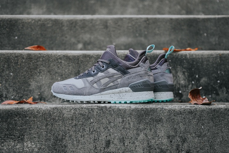 asics-gel-lyte-3-mt-1
