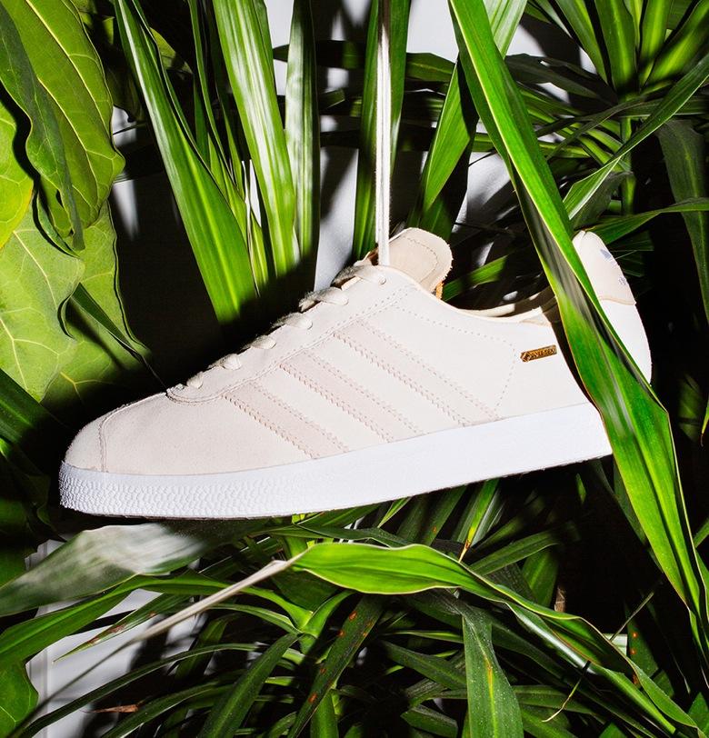 adidas-gazelle-gore-tex-x-saint-alfred-2