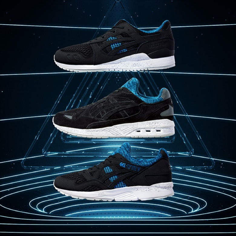 asics-30-years-of-gel-pack-1