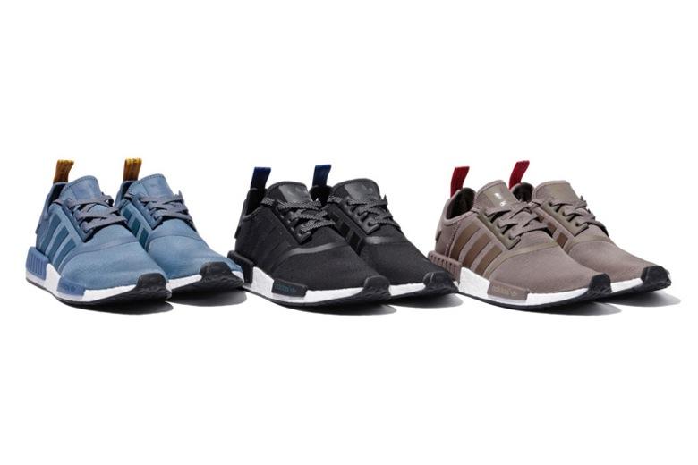 collection-adidas-nmd-r1-x-beams-4