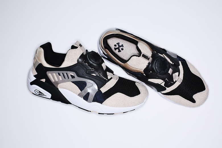 puma-disc-blaze-desert-trooper-x-kicks-lab-1