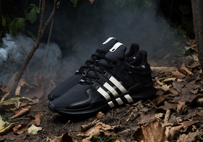 adidas-eqt-support-adv-par-undefeated-1