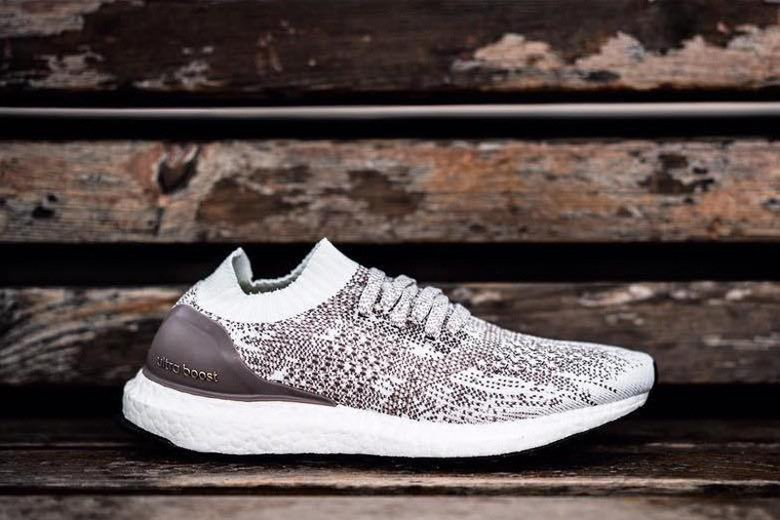 adidas-ultra-boost-uncaged-white-brown-1