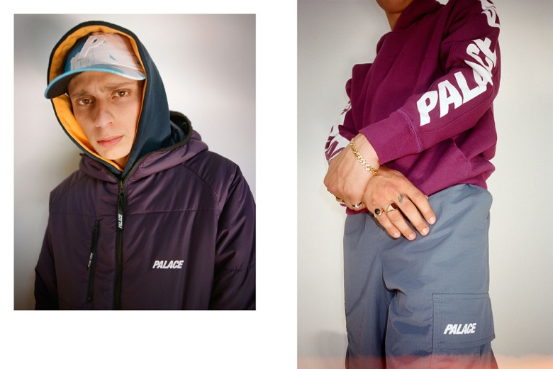 collection-palace-hiver-2016-01