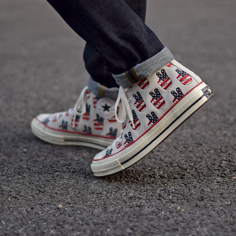 converse-chuck-taylor-all-star-election-day-2
