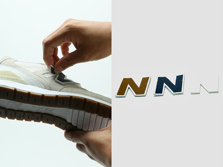 new-balance-996-journal-standard-1