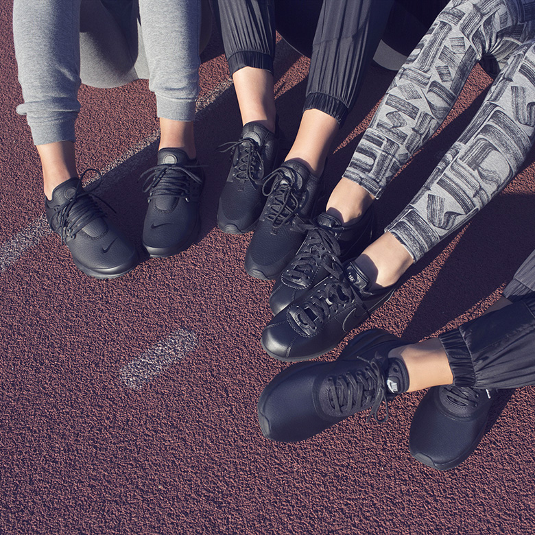 nike-beautiful-powerful-collection-2