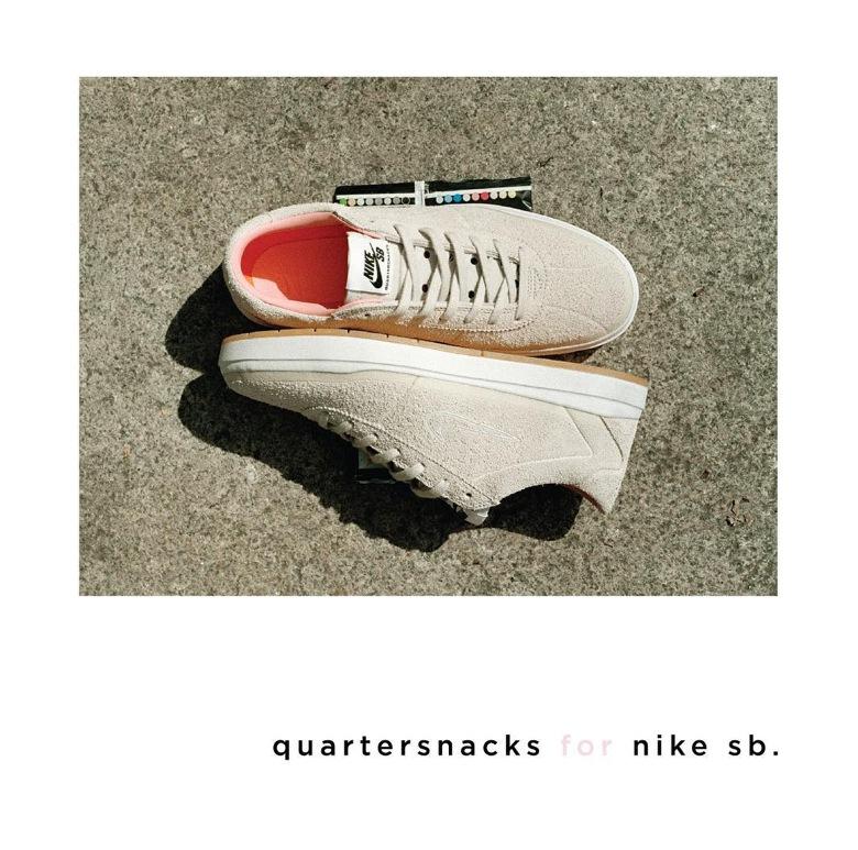 nike-sb-quartersnacks-bruin-03