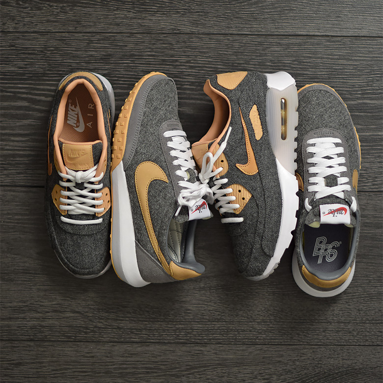 nike-wool-tan-pack-1