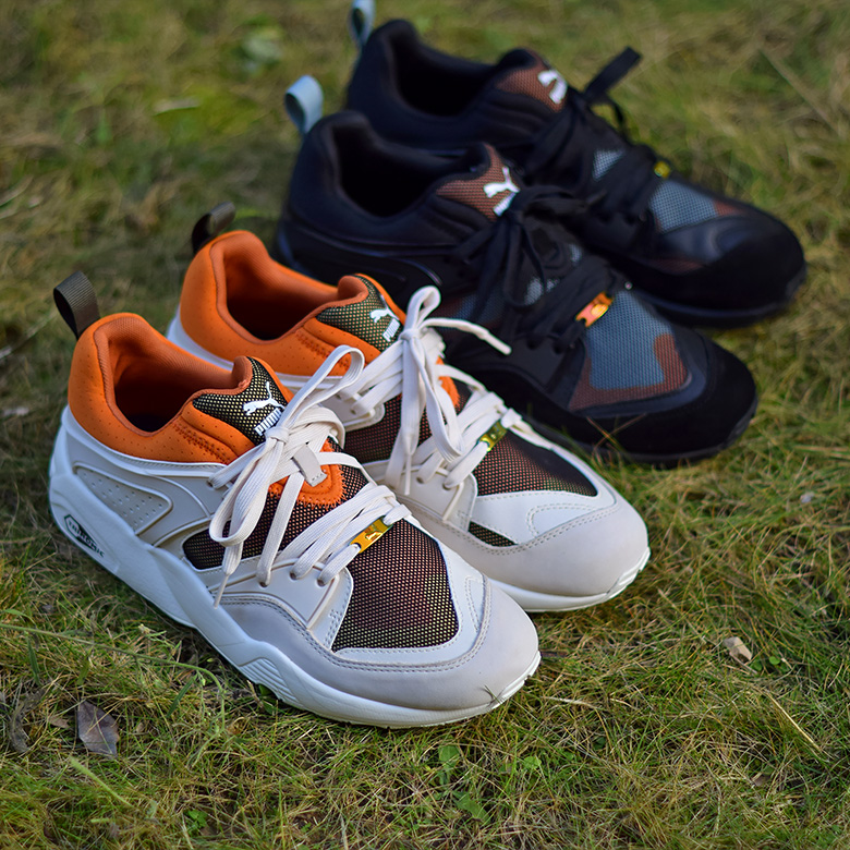 puma-blaze-of-glory-camping-pack