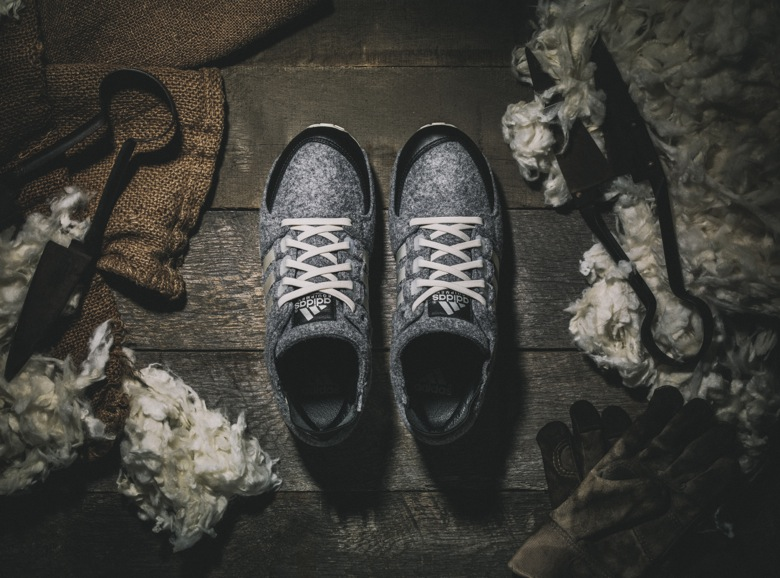 adidas-eqt-support-winter-wool-5