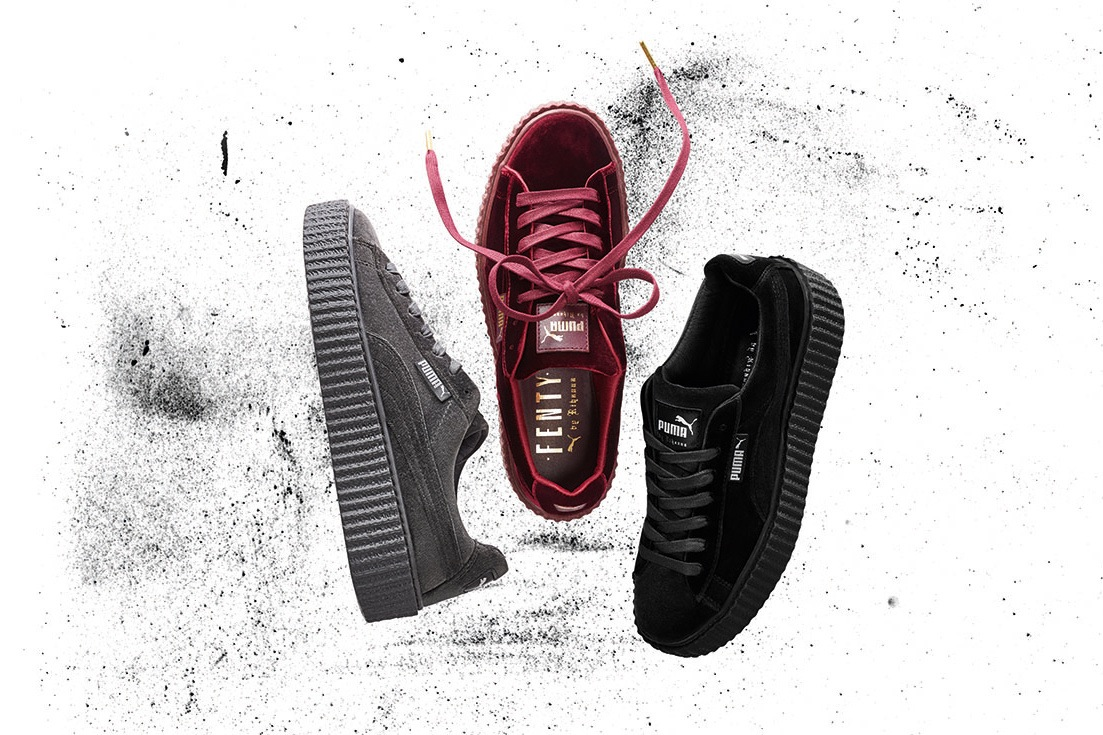 puma-creepers-by-rihanna-velvet-pack-1