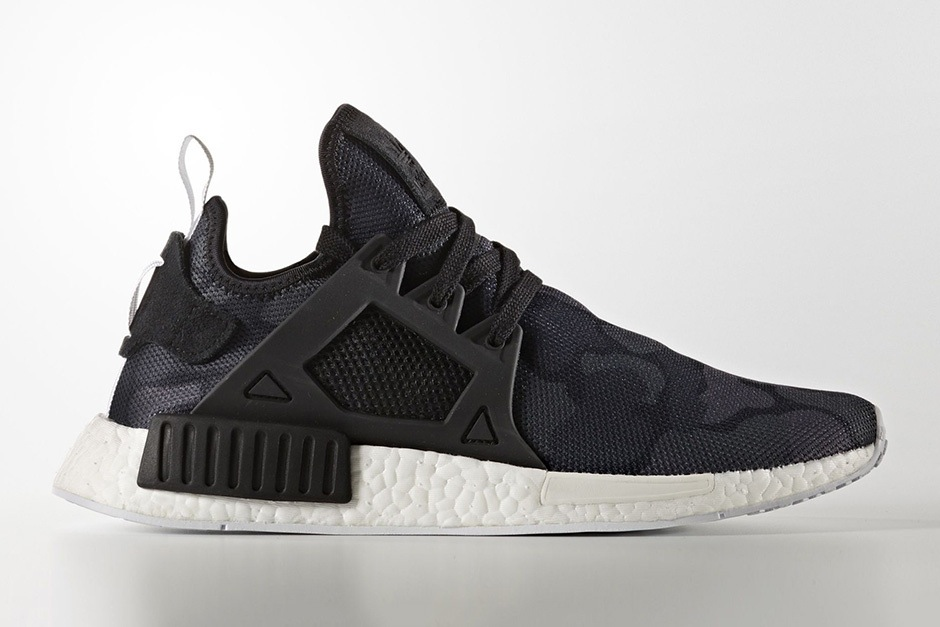 adidas-nmd-xr1-duck-camo-pack-04