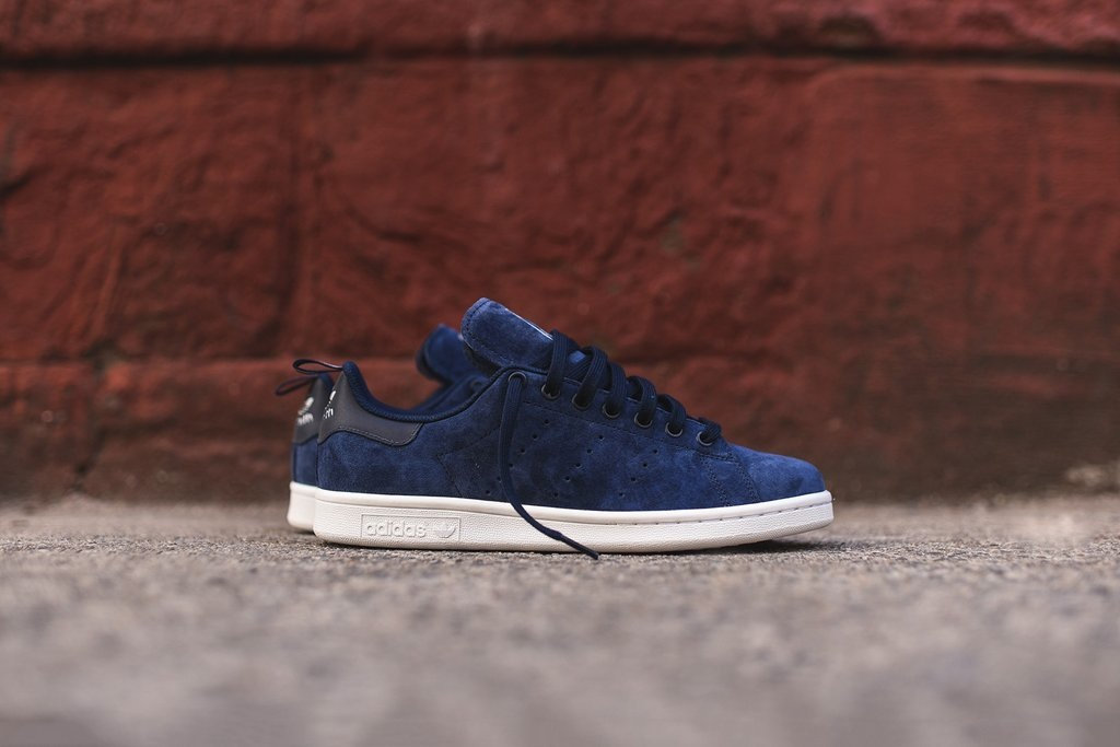 adidas-stan-smith-navy-suede-1
