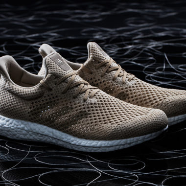 adidas futurecraft biodegradable