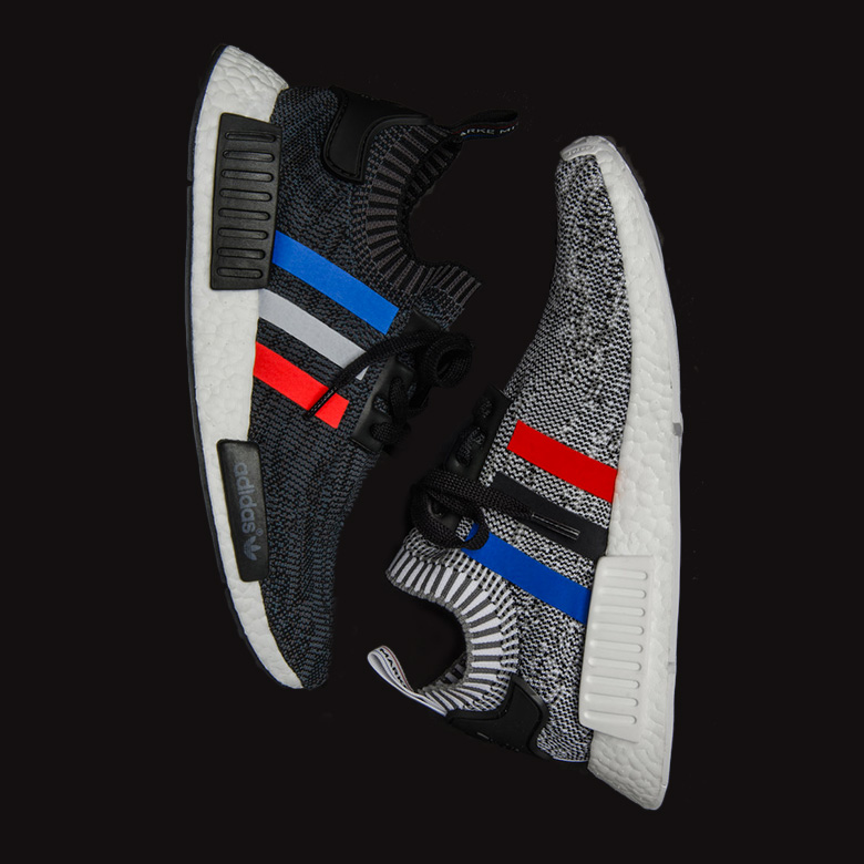 adidas-nmd-pk-tricolor