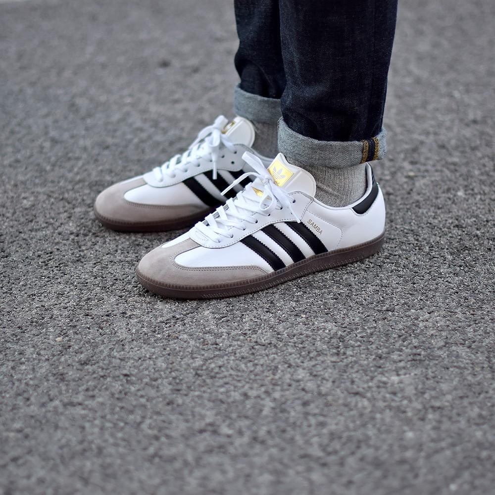 Adidas Premier Shoes