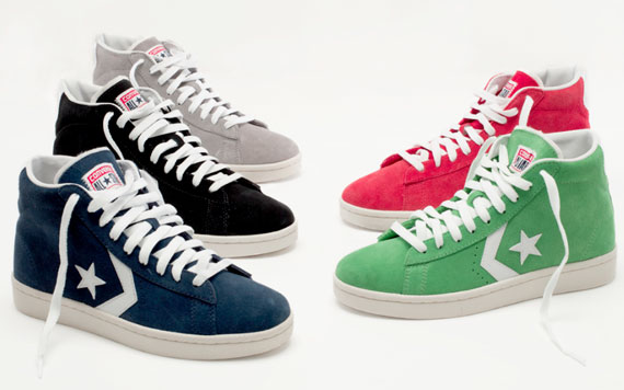 converse-pro-leather-suede-automne-2012-1