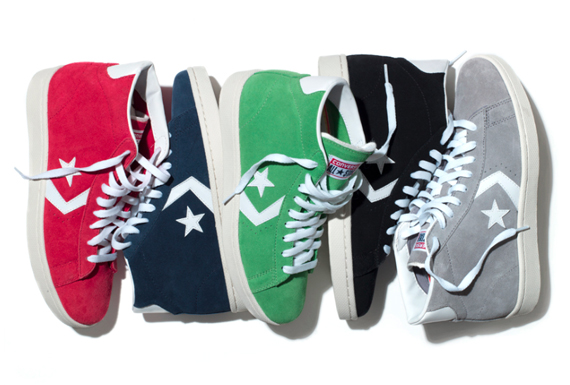 converse-pro-leather-suede-automne-2012