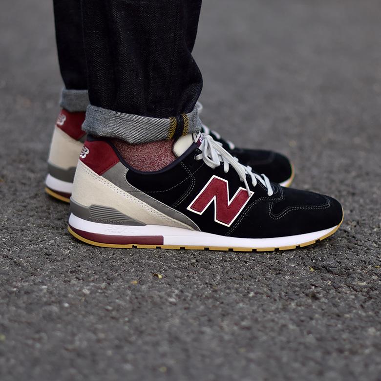 new-balance-996-nd-3