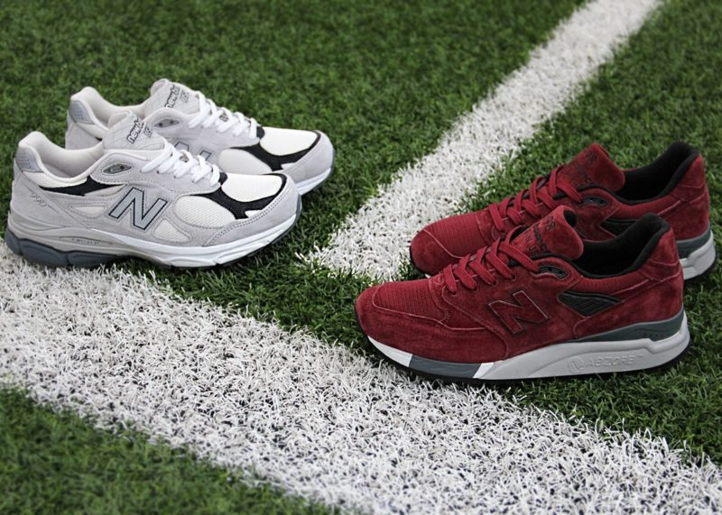 new-balance-cncpts-990-998-varsity-weekend-1