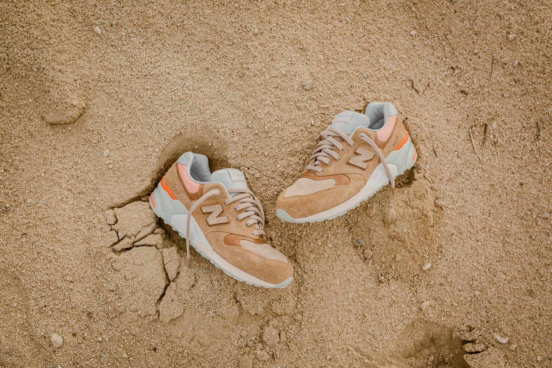 new-balance-999-camel-packer-shoes-07