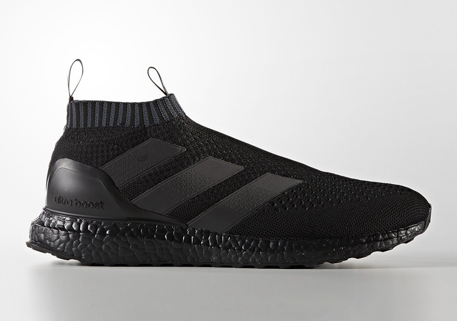 adidas-ace-16-purecontrol-ultra-boost-triple-black-2
