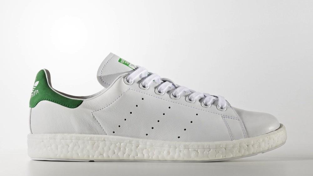 adidas-stan-smith-boost-8