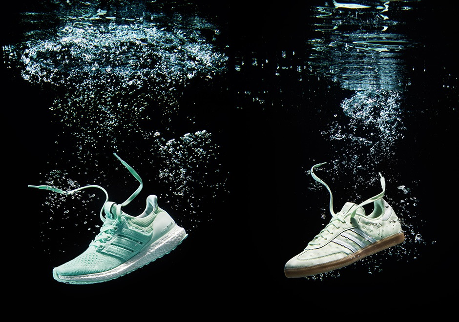 adidas-x-naked-waves-pack-6