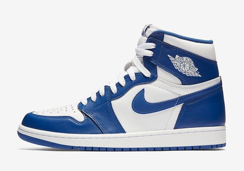 air-jordan-1-storm-blue-4