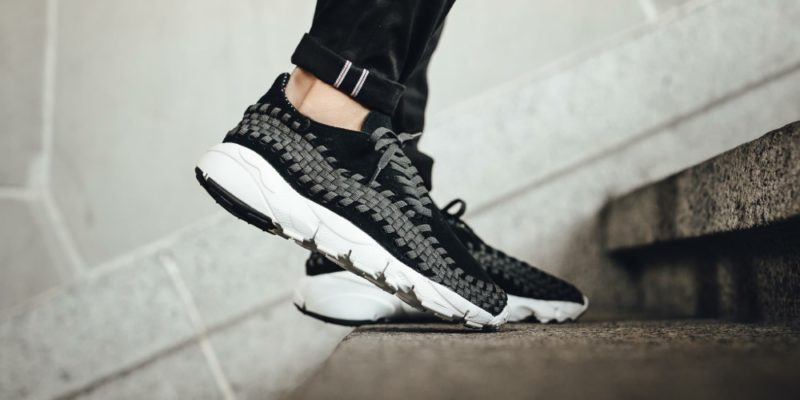 nike-air-footscape-woven-spring-2017-4