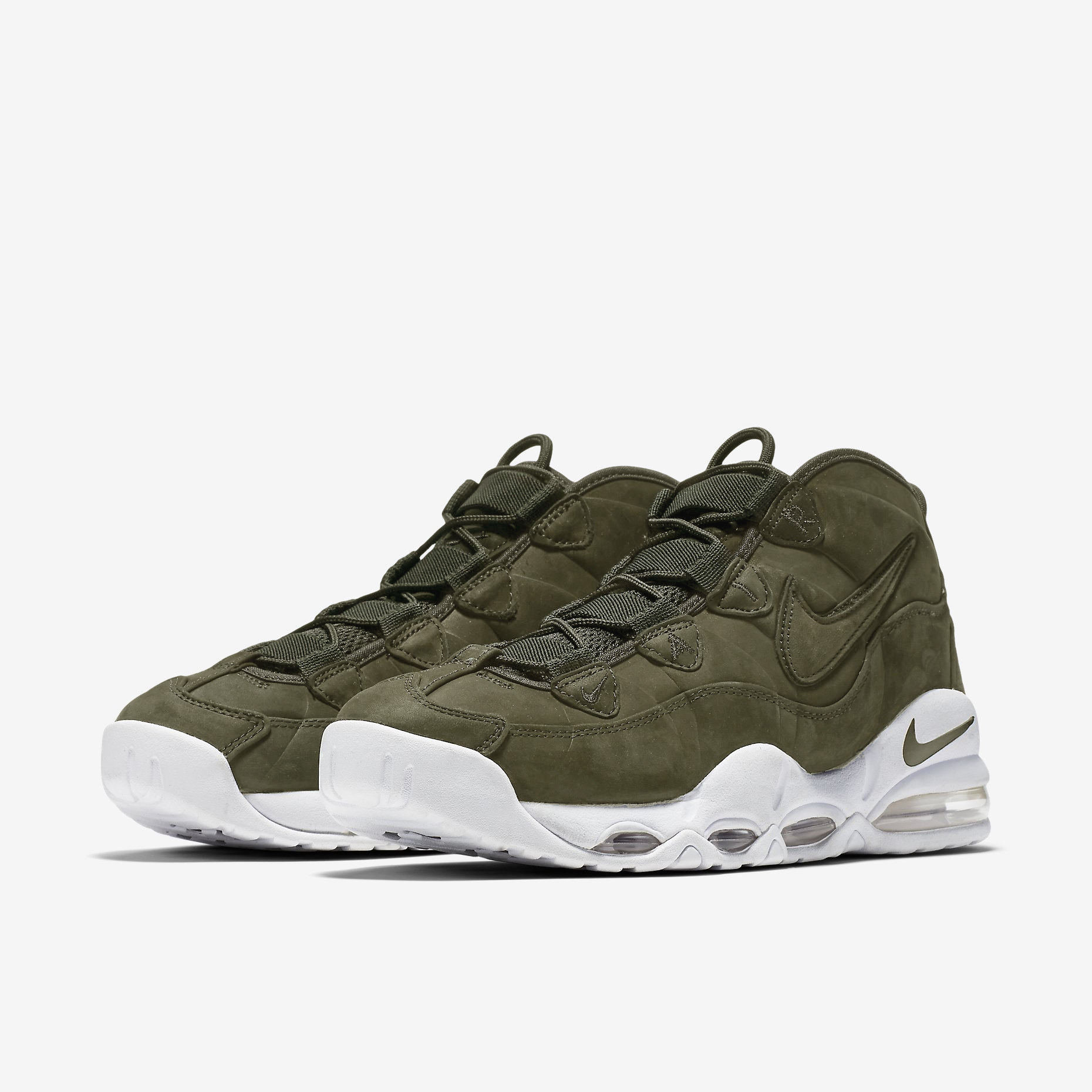 Max Haze Uptempo » Urban « Collection Nike Air 5LA3Rj4