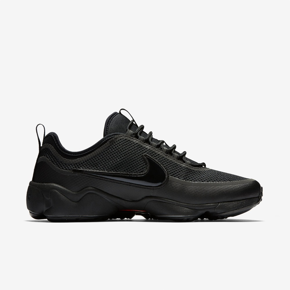 nike air zoom spiridon ultra printemps 2017. Black Bedroom Furniture Sets. Home Design Ideas
