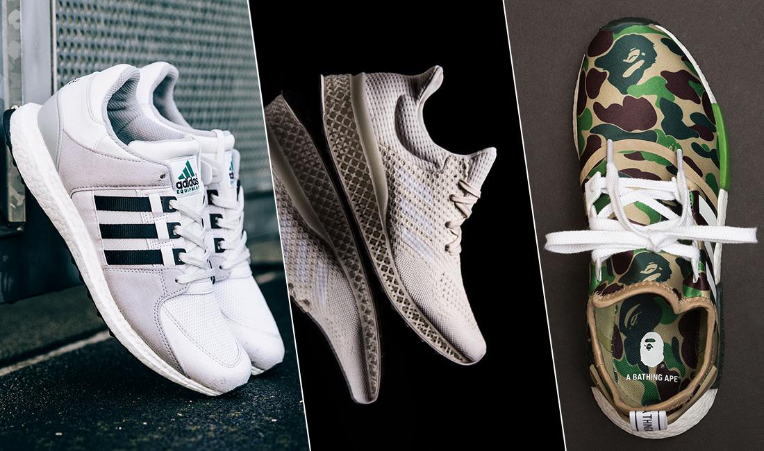 top-2016-adidas