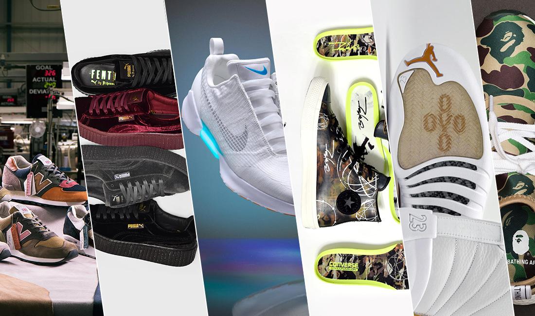 top-2016-sneakers-fr