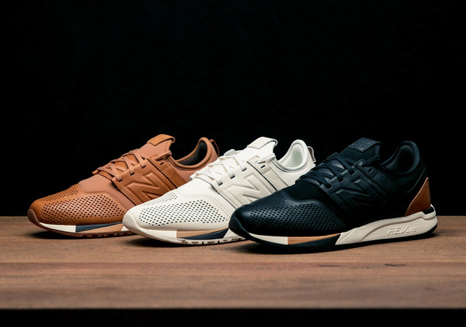 new-balance-247-luxe-pack-01