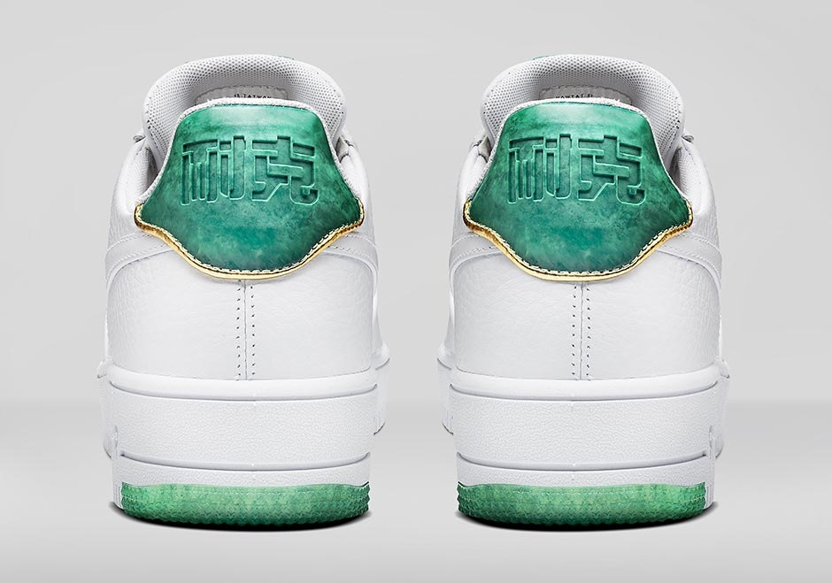 nike-air-force-1-nai-ke-jade-11