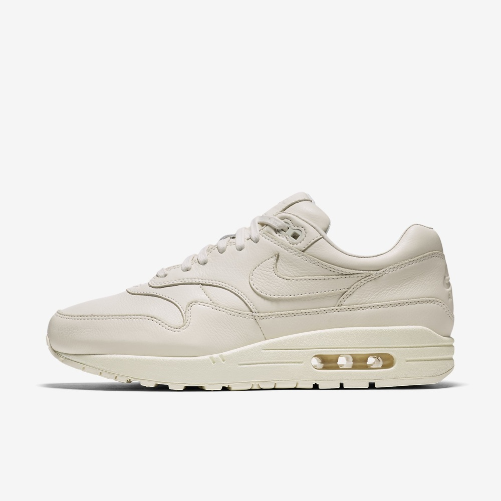Nike-Air-Max-1-Pinnacle-Pack-06
