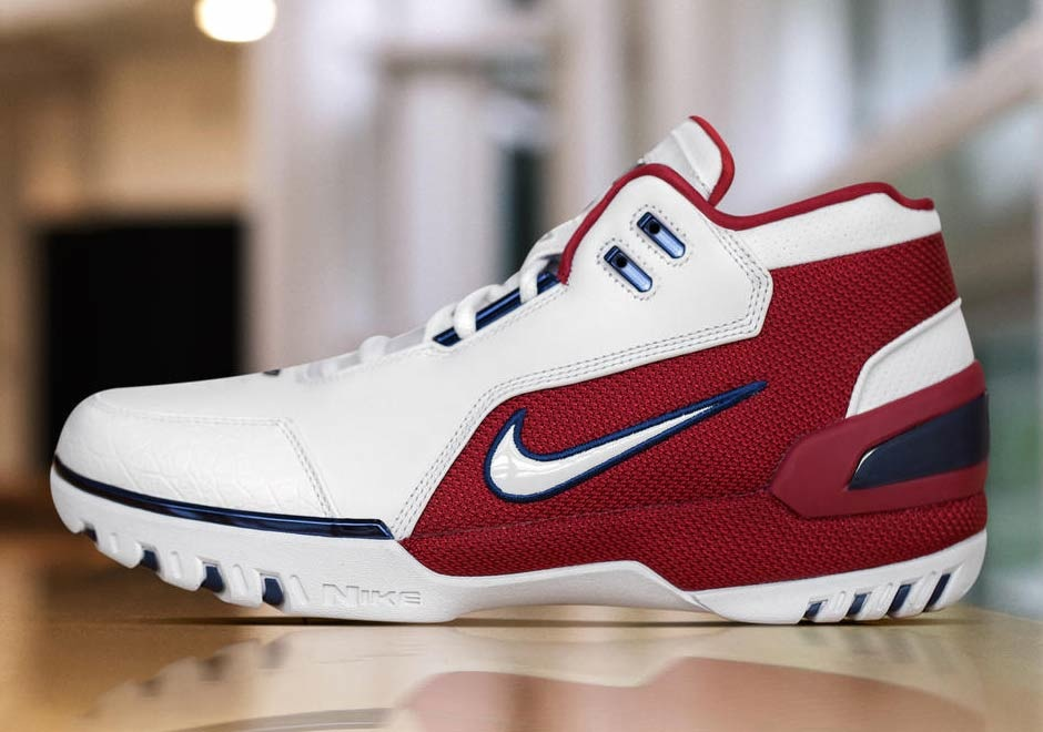 Nike-Air-Zoom-Generation-First-Game-2