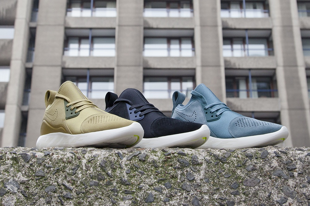 Nike-LunarCharge-Premium-Suede-Pack-02