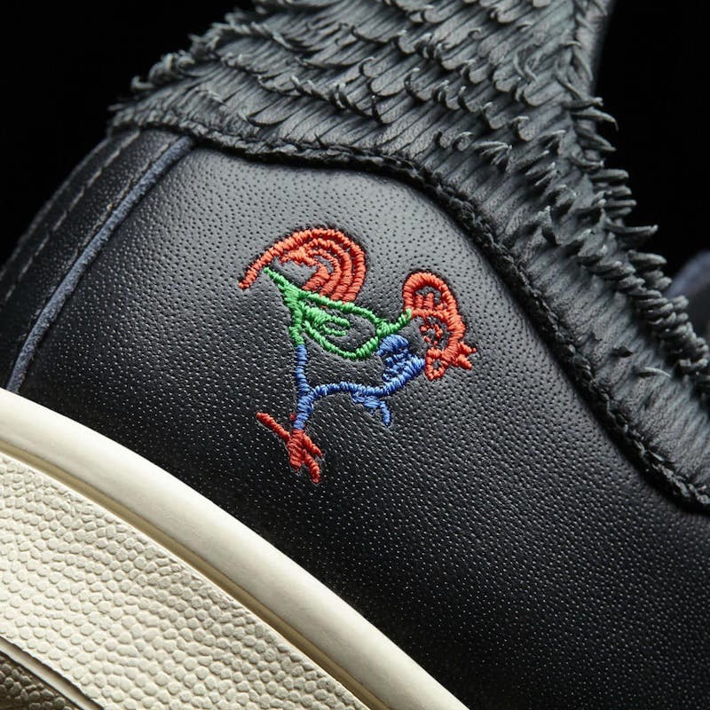 adidas-originals-chinese-new-year-year-of-the-rooster-01