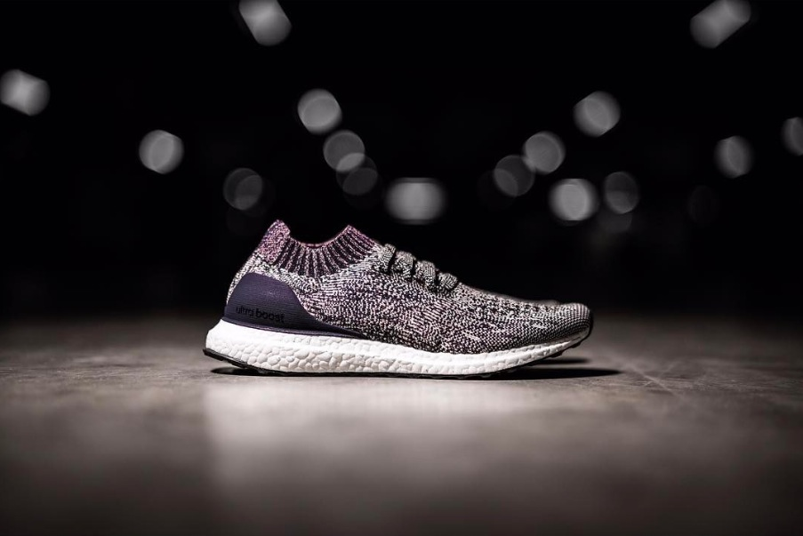 adidas-Ultra-Boost-Uncaged-2-0-Purple-3