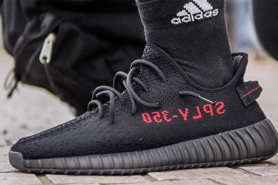 size 7 many styles incredible prices yeezy boost 350 v2 adidas.fr