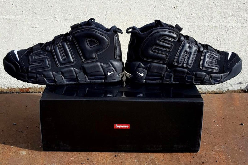 nike air more uptempo supreme suptempo-2