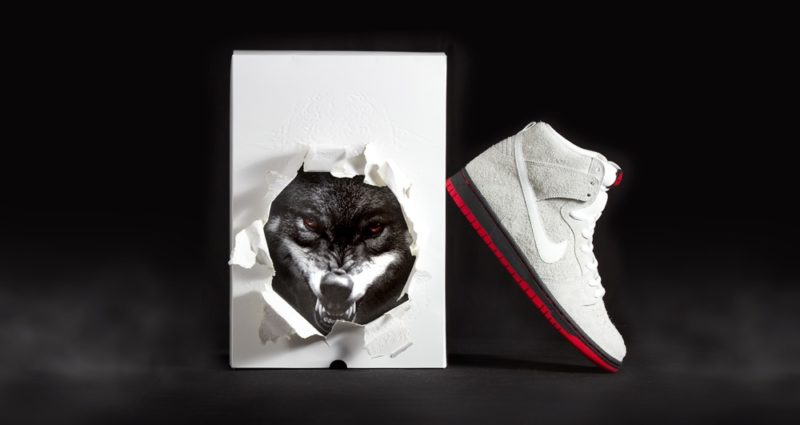 nike-sb-black-sheep-dunk-high-qs-01