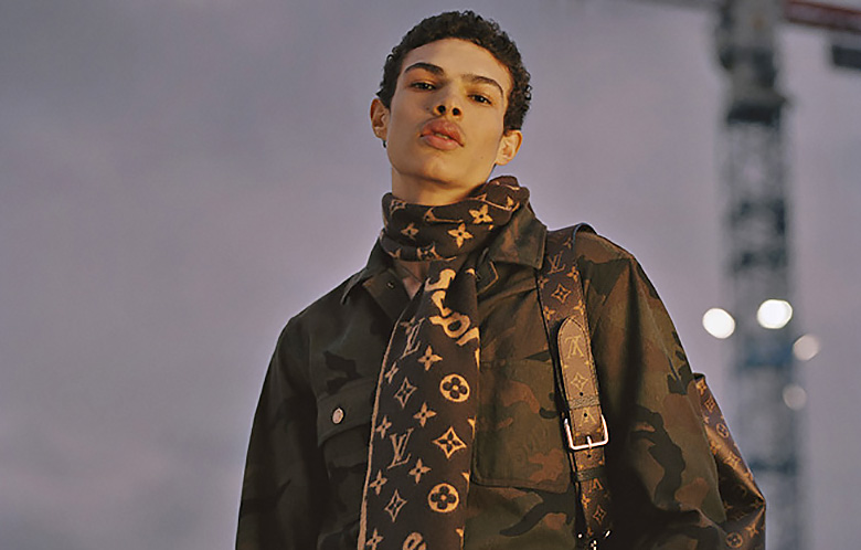 supreme-louis-vuitton-collection