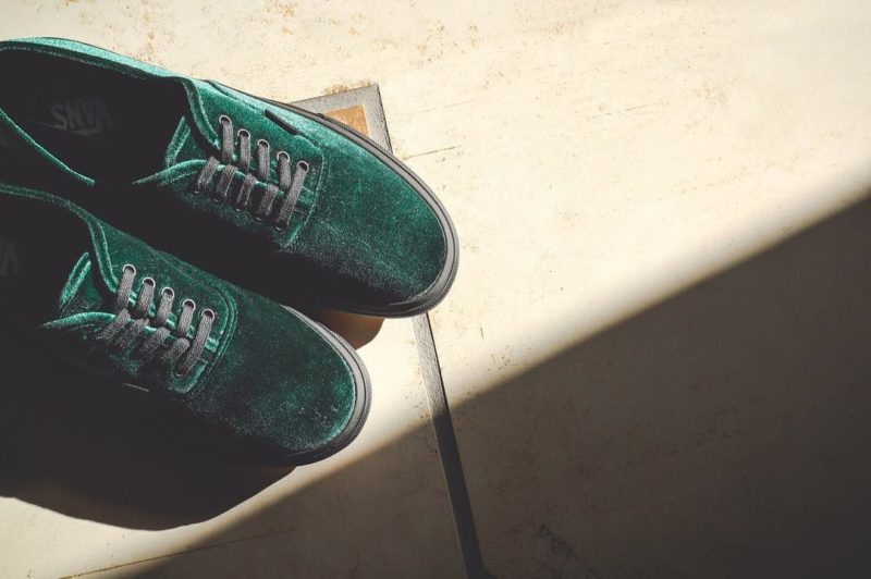 vans-authentic-velvet-billys-4