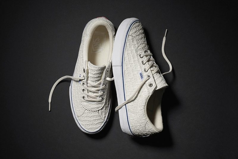 vans epoch pro 94 fucking awesome-5