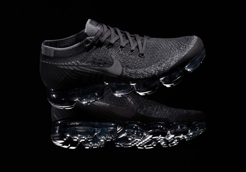 nike air vapormax triple black17-1